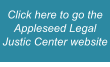 Click here to go the Appleseed Legal Justic Center website